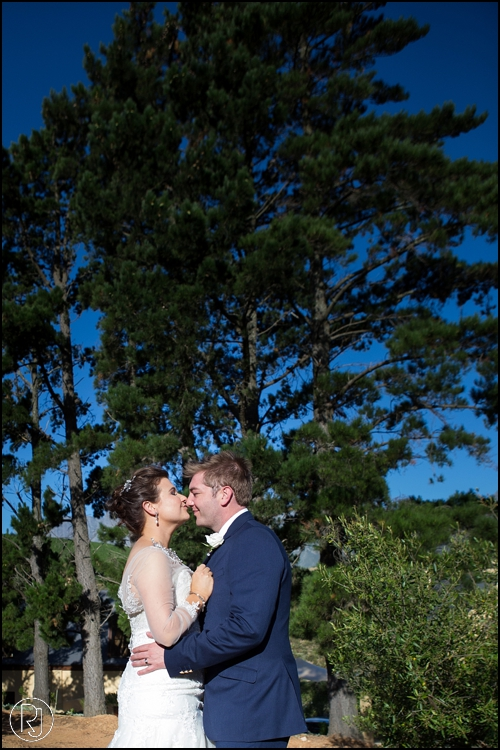 Ruby-Jean-Photography-Highberry-Waterkloof-Estate-J&L-758