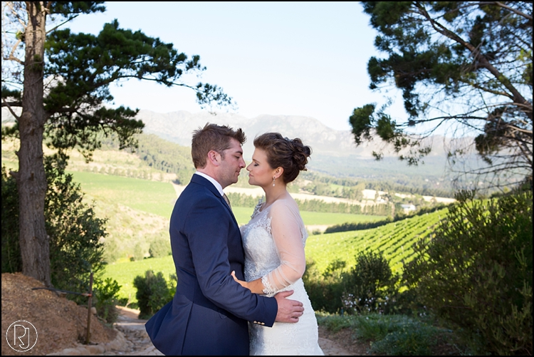 Ruby-Jean-Photography-Highberry-Waterkloof-Estate-J&L-761