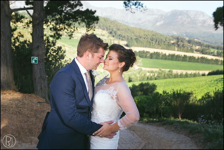 Ruby-Jean-Photography-Highberry-Waterkloof-Estate-J&L-763