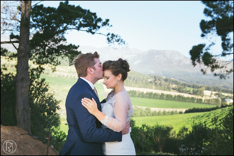 Ruby-Jean-Photography-Highberry-Waterkloof-Estate-J&L-765