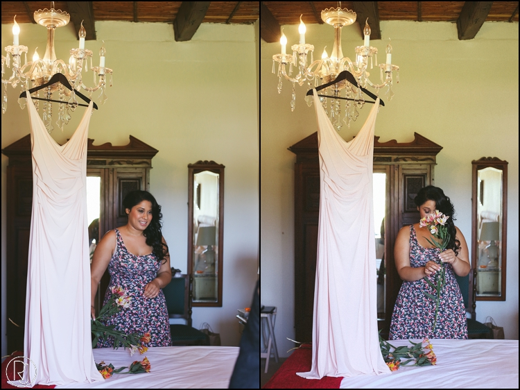 Ruby-Jean-Photography-Secret-Garden-Paarl-Wedding-L&R-266