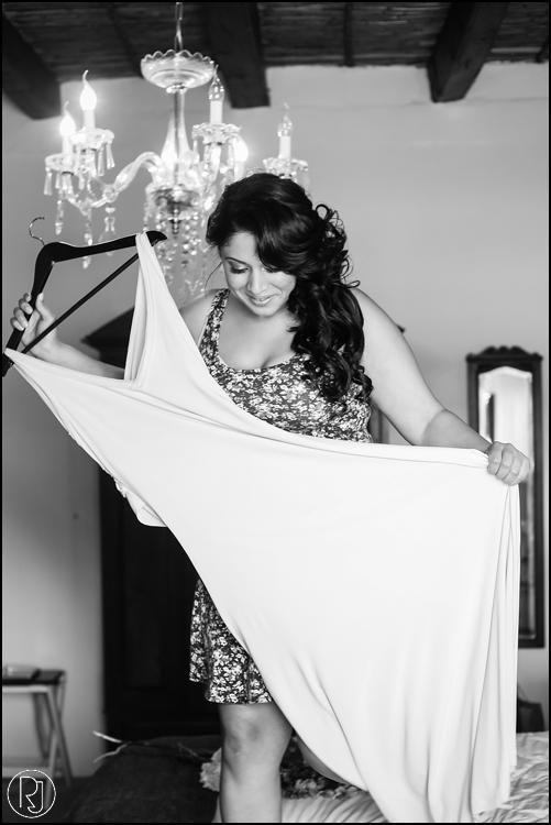 Ruby-Jean-Photography-Secret-Garden-Paarl-Wedding-L&R-267