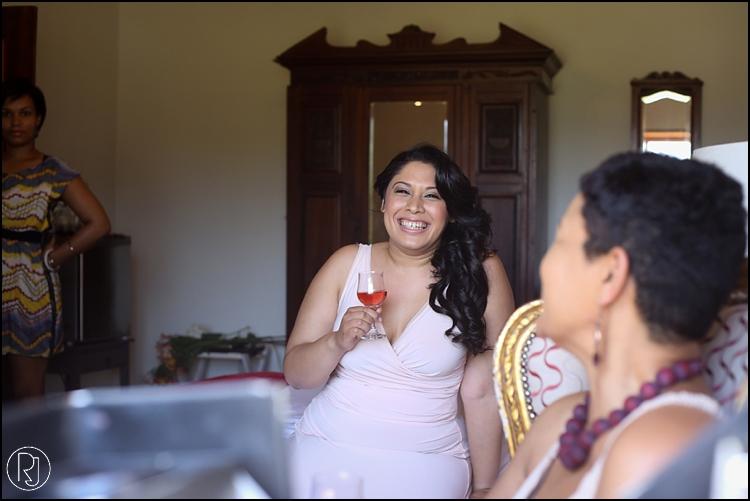 Ruby-Jean-Photography-Secret-Garden-Paarl-Wedding-L&R-269