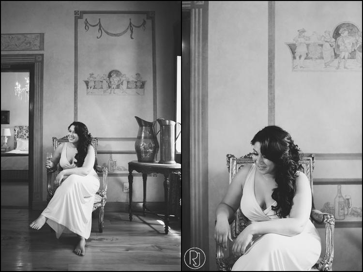 Ruby-Jean-Photography-Secret-Garden-Paarl-Wedding-L&R-271