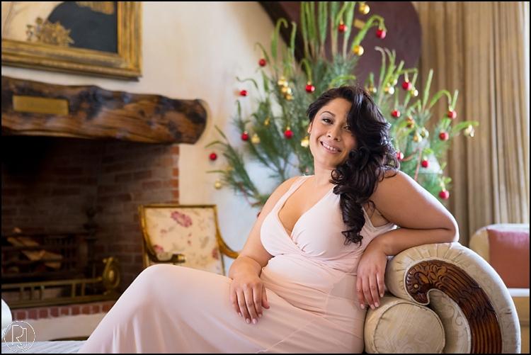 Ruby-Jean-Photography-Secret-Garden-Paarl-Wedding-L&R-272