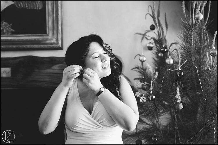 Ruby-Jean-Photography-Secret-Garden-Paarl-Wedding-L&R-273