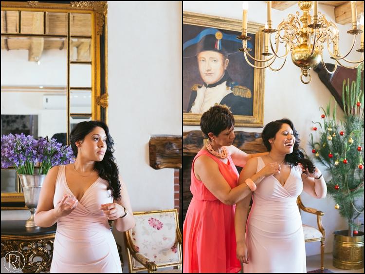 Ruby-Jean-Photography-Secret-Garden-Paarl-Wedding-L&R-275