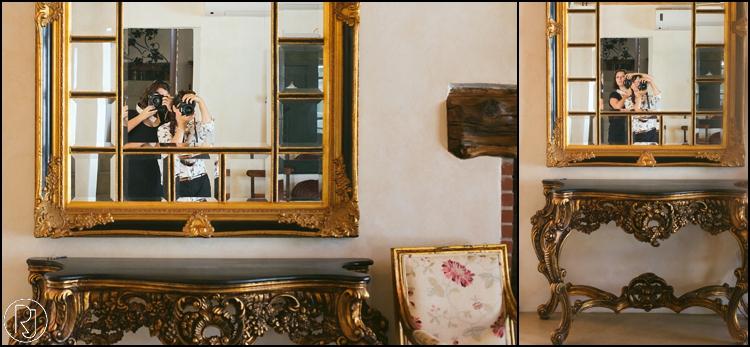 Ruby-Jean-Photography-Secret-Garden-Paarl-Wedding-L&R-276