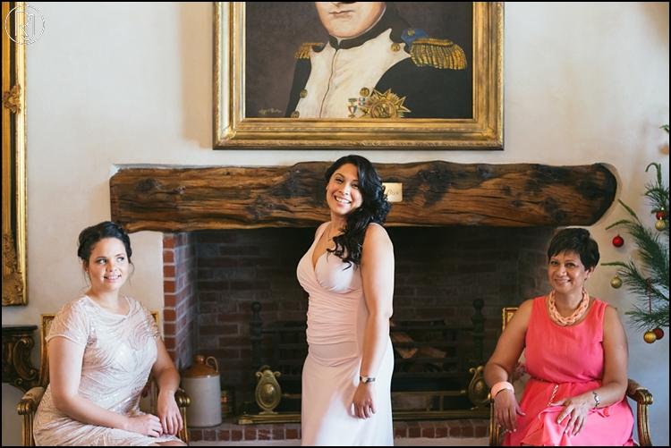 Ruby-Jean-Photography-Secret-Garden-Paarl-Wedding-L&R-278
