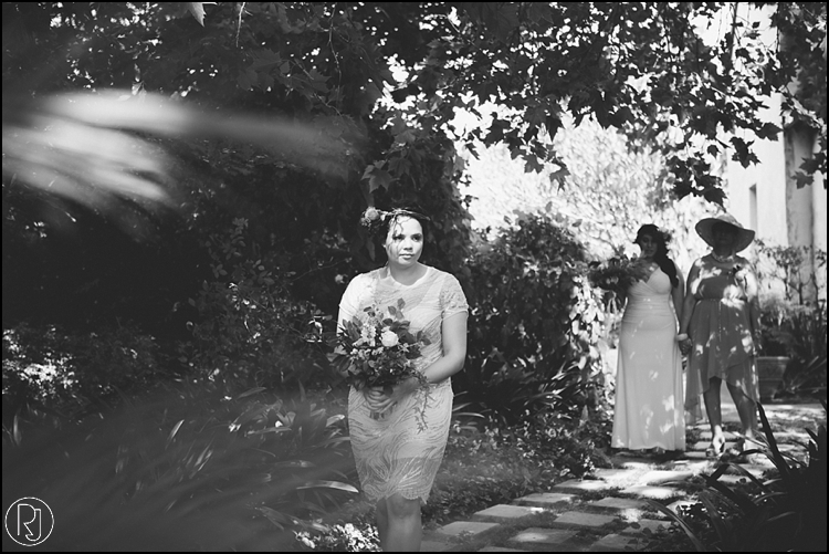 Ruby-Jean-Photography-Secret-Garden-Paarl-Wedding-L&R-281
