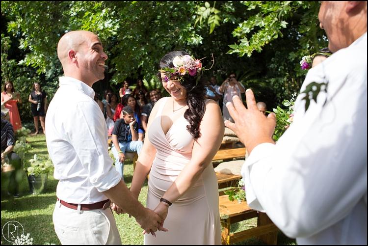Ruby-Jean-Photography-Secret-Garden-Paarl-Wedding-L&R-283