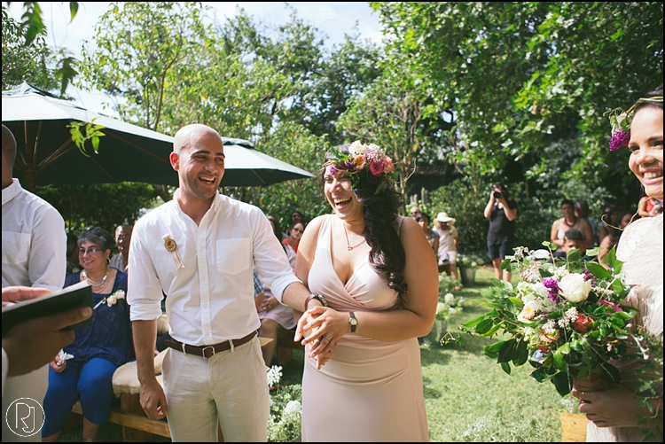 Ruby-Jean-Photography-Secret-Garden-Paarl-Wedding-L&R-287