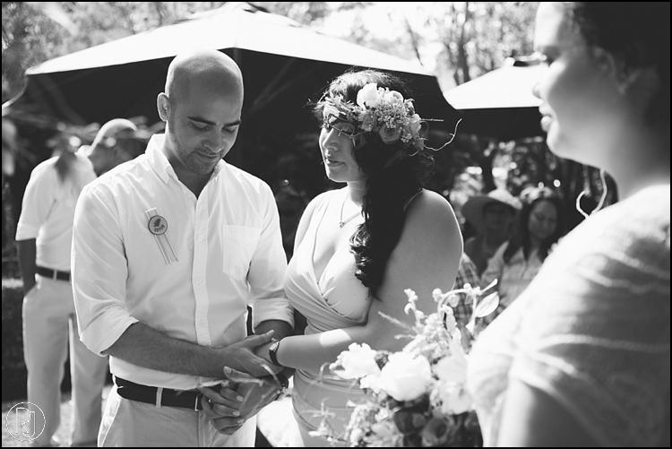 Ruby-Jean-Photography-Secret-Garden-Paarl-Wedding-L&R-289