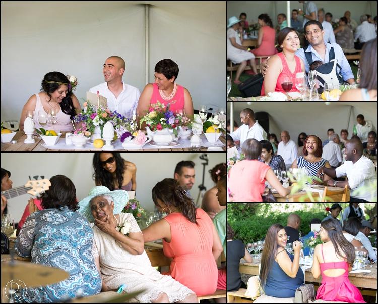 Ruby-Jean-Photography-Secret-Garden-Paarl-Wedding-L&R-292