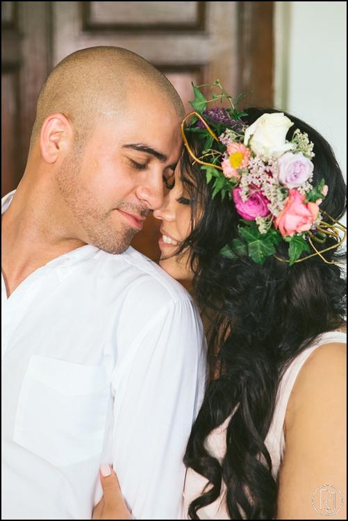 Ruby-Jean-Photography-Secret-Garden-Paarl-Wedding-L&R-299