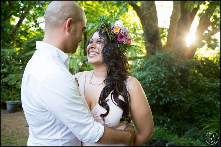 Ruby-Jean-Photography-Secret-Garden-Paarl-Wedding-L&R-304