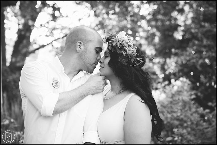 Ruby-Jean-Photography-Secret-Garden-Paarl-Wedding-L&R-309