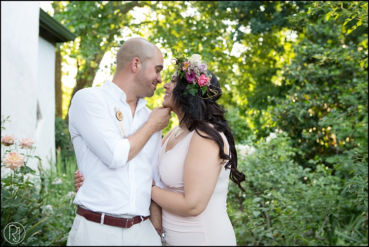 Ruby-Jean-Photography-Secret-Garden-Paarl-Wedding-L&R-310