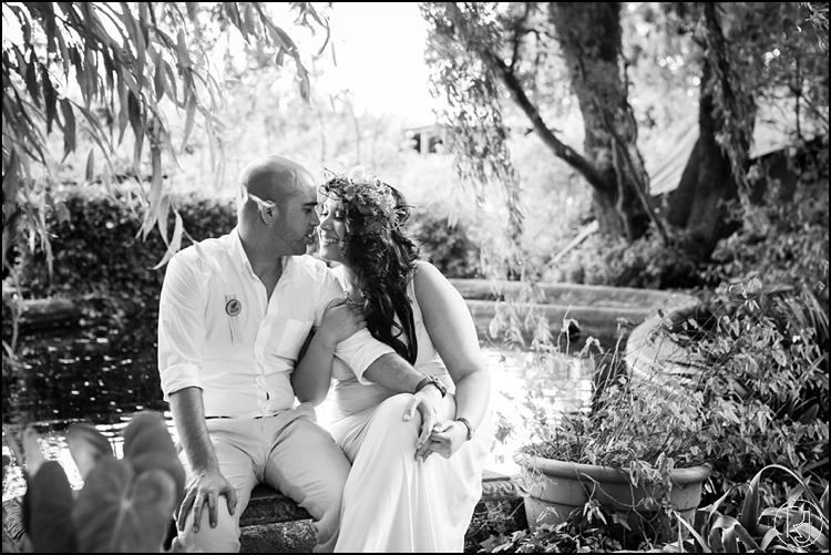 Ruby-Jean-Photography-Secret-Garden-Paarl-Wedding-L&R-316