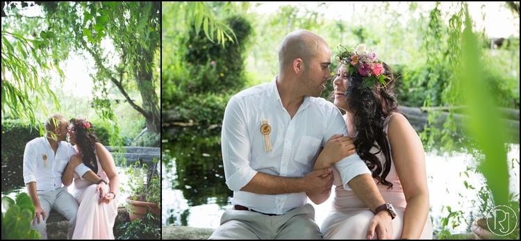 Ruby-Jean-Photography-Secret-Garden-Paarl-Wedding-L&R-317