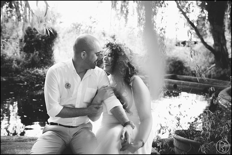 Ruby-Jean-Photography-Secret-Garden-Paarl-Wedding-L&R-318