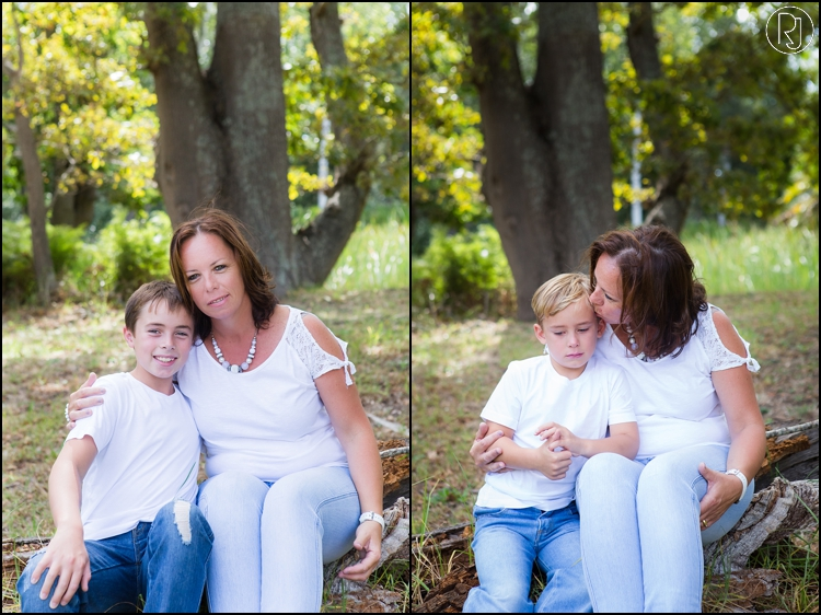 RubyJean-Photography-Vergelegen-Visser-family-142