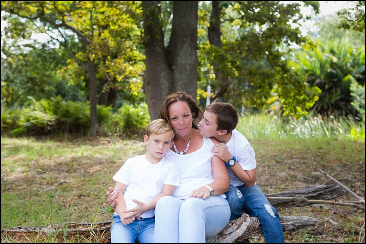 RubyJean-Photography-Vergelegen-Visser-family-143