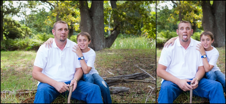 RubyJean-Photography-Vergelegen-Visser-family-144