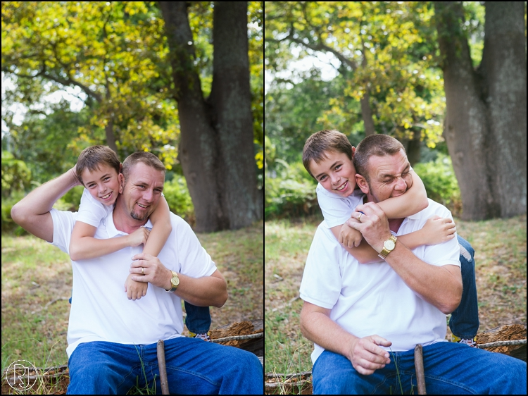 RubyJean-Photography-Vergelegen-Visser-family-146