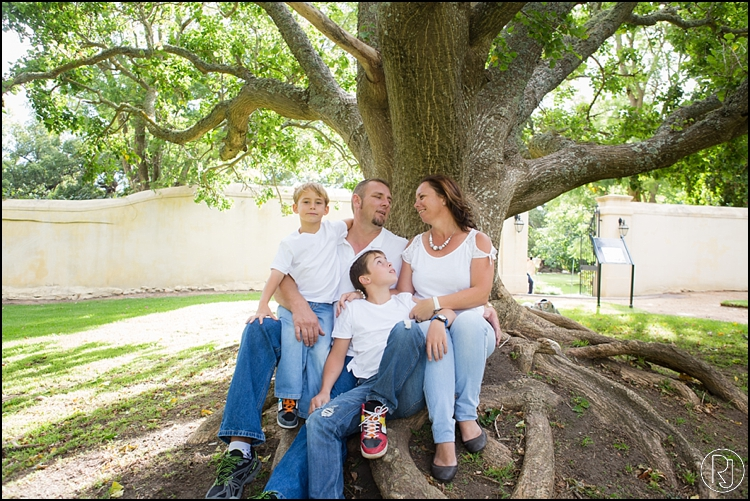 RubyJean-Photography-Vergelegen-Visser-family-167