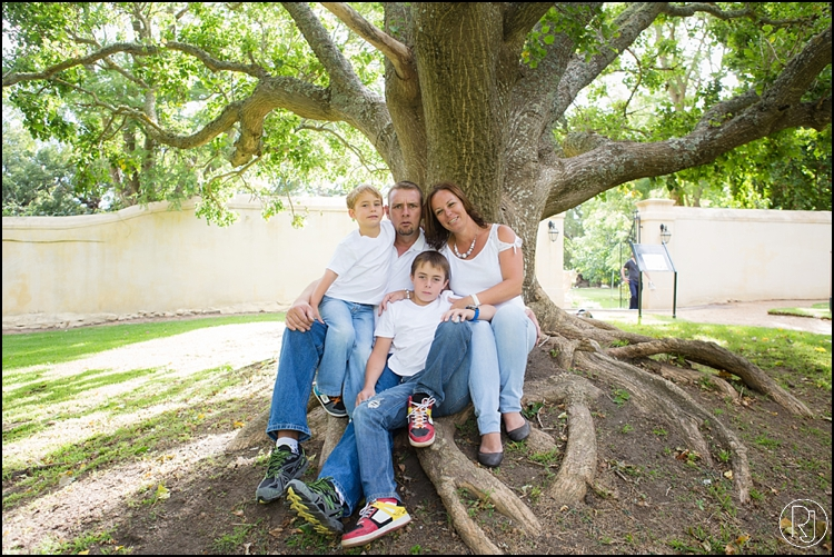 RubyJean-Photography-Vergelegen-Visser-family-168
