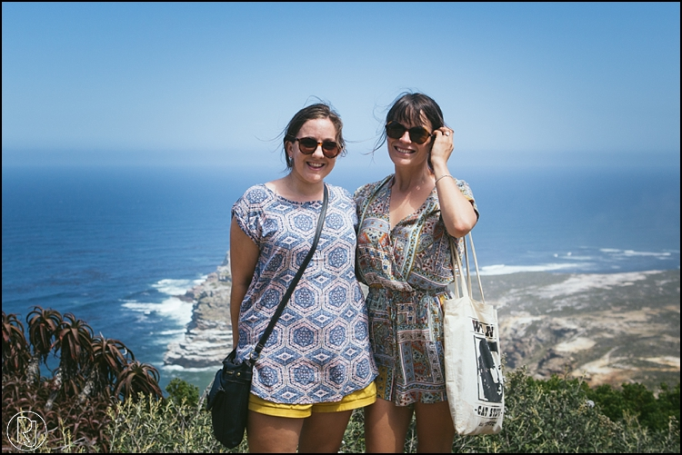 RubyJean-Photographer-Cape-Town-tourguide-004