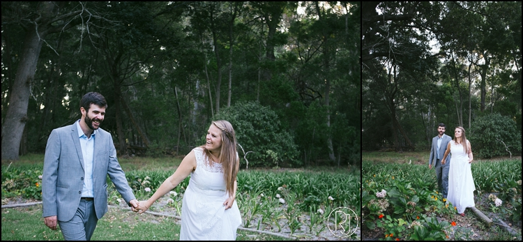 RubyJean-photography-Beloftebos-Wedding-B&A-642