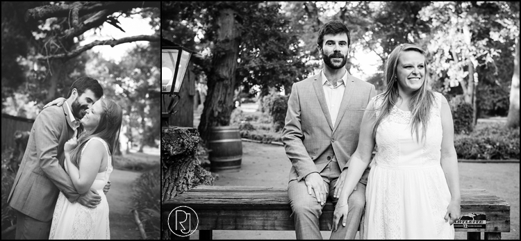 RubyJean-photography-Beloftebos-Wedding-B&A-645