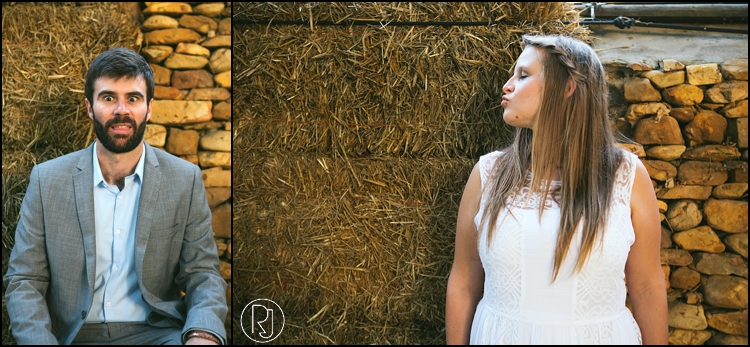 RubyJean-photography-Beloftebos-Wedding-B&A-649