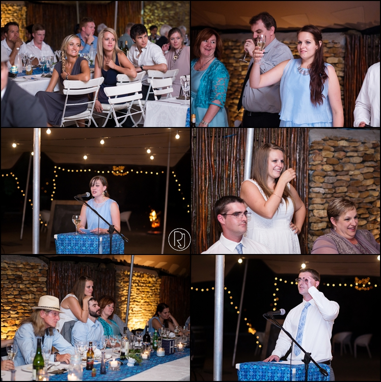 RubyJean-photography-Beloftebos-Wedding-B&A-668