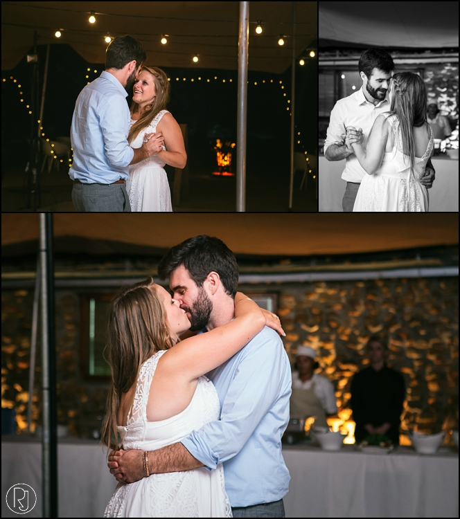 RubyJean-photography-Beloftebos-Wedding-B&A-671