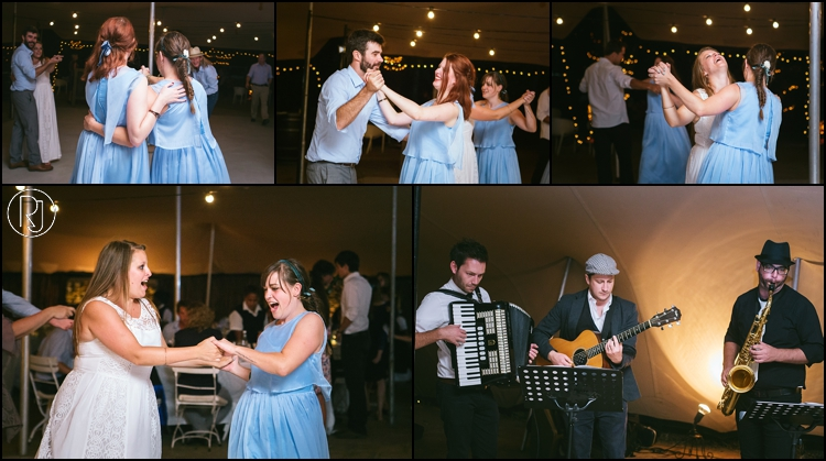 RubyJean-photography-Beloftebos-Wedding-B&A-672