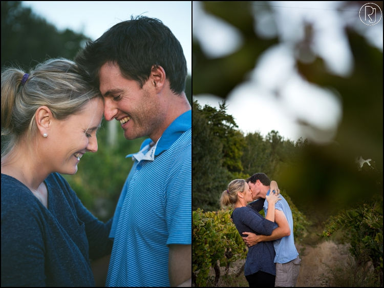 RubyJean-photography-Moreson-engagement-B&J-078