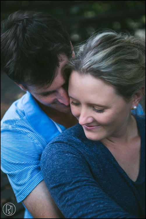 RubyJean-photography-Moreson-engagement-B&J-088