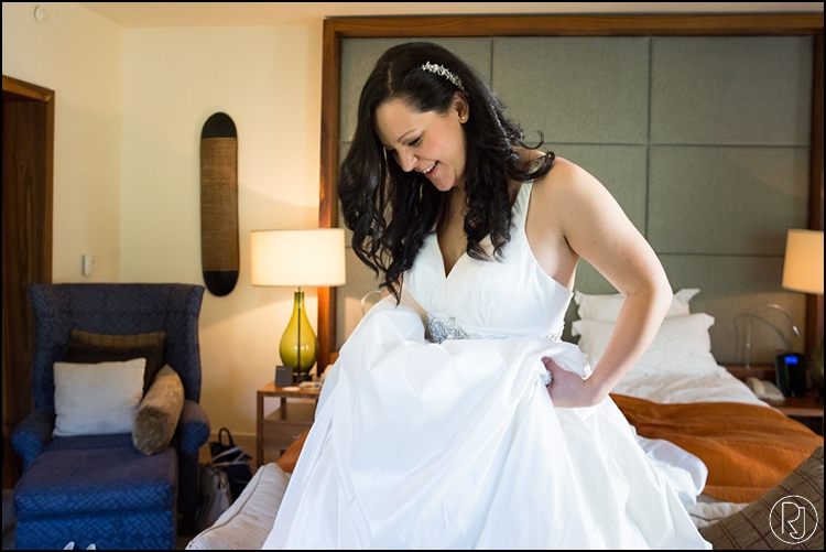 RubyJean-photography-One&Only-Wedding-D&L-531