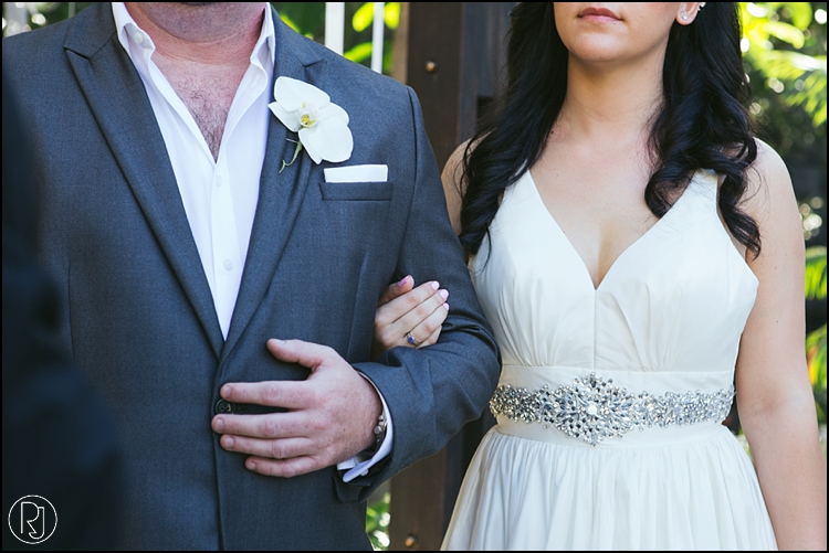 RubyJean-photography-One&Only-Wedding-D&L-545