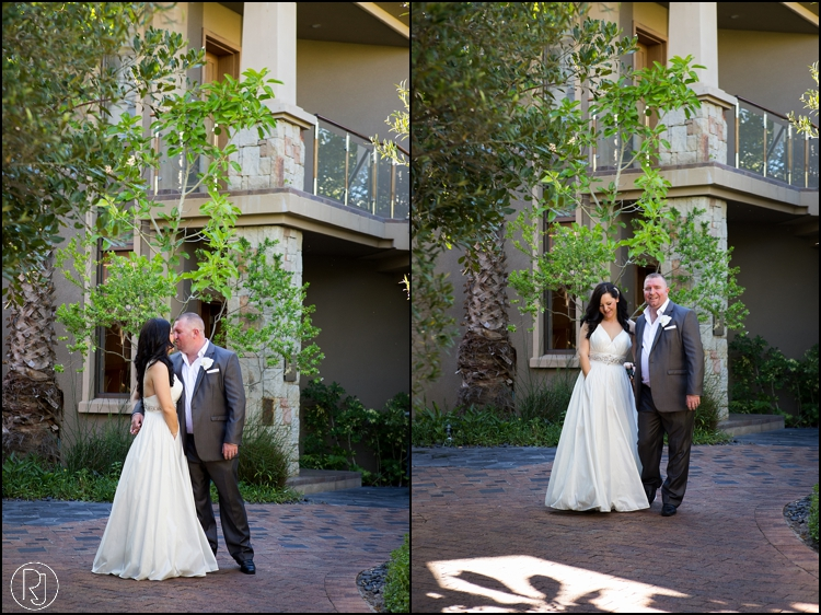 RubyJean-photography-One&Only-Wedding-D&L-553