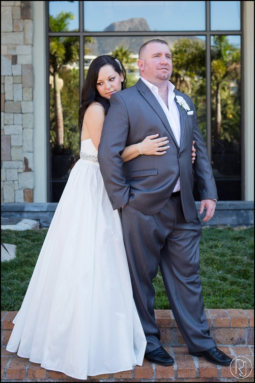 RubyJean-photography-One&Only-Wedding-D&L-557