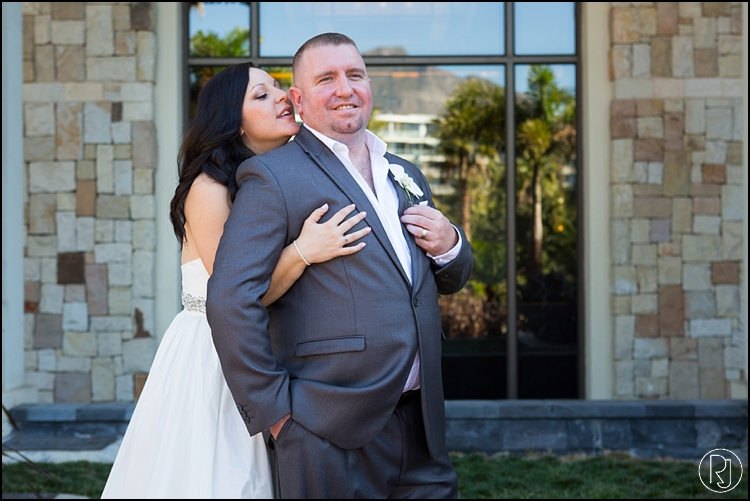 RubyJean-photography-One&Only-Wedding-D&L-561