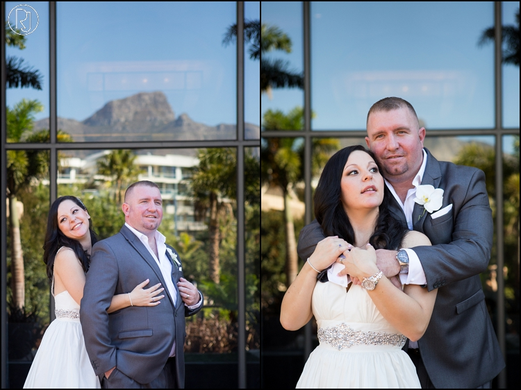 RubyJean-photography-One&Only-Wedding-D&L-562