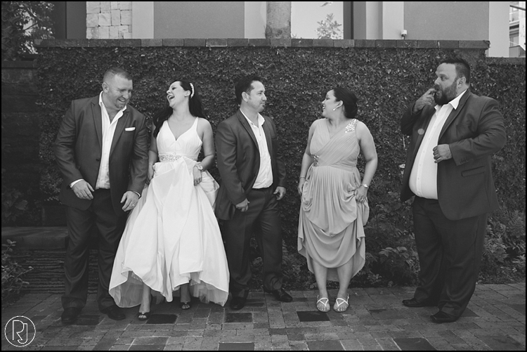 RubyJean-photography-One&Only-Wedding-D&L-573