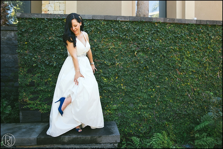 RubyJean-photography-One&Only-Wedding-D&L-577