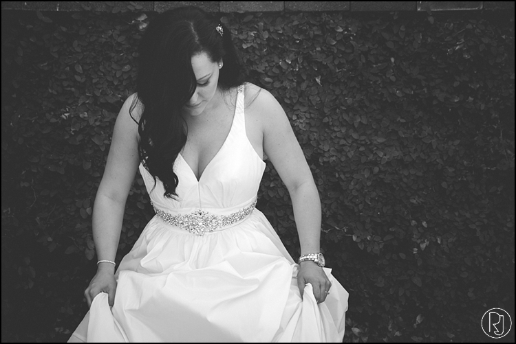 RubyJean-photography-One&Only-Wedding-D&L-578