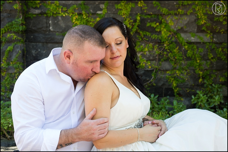 RubyJean-photography-One&Only-Wedding-D&L-584
